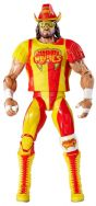 "WWE Elite Collection Action Figure Series 44 - ""Macho Man"" Randy Savage"